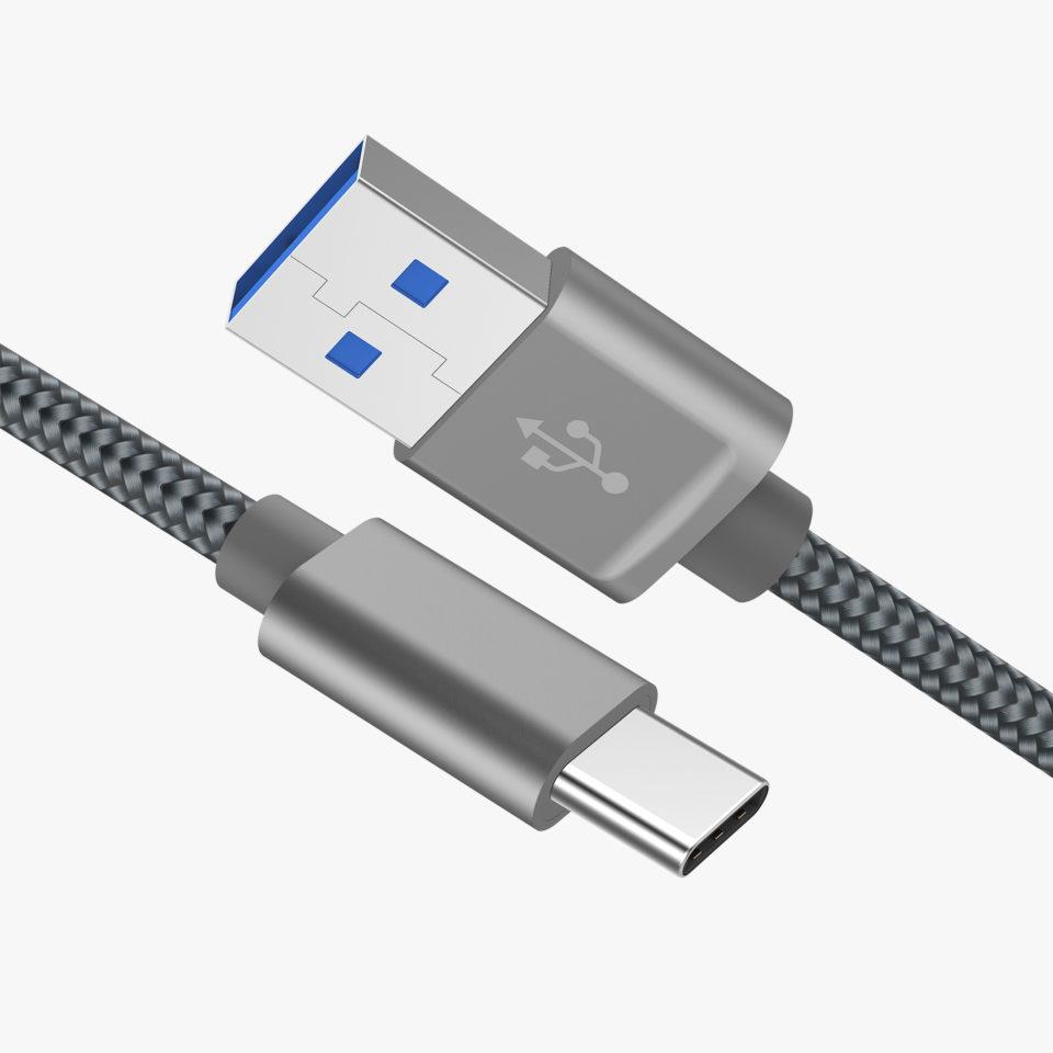 dark-braided-cable