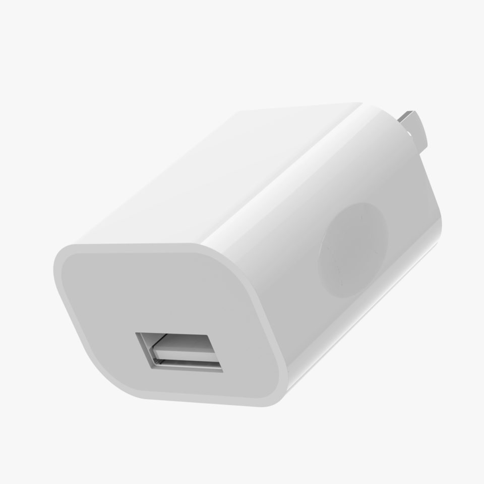 iphone-charger-apple-wall long